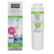WPRO UKF8001/1 - 484000008612 Waterfilter