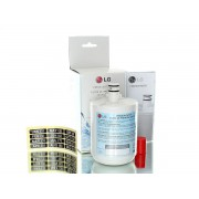 Smeg LT500P Waterfilter